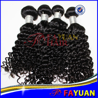 7A top quality wholesale hair! Indian human hair extension, 100% virgin Indian hair,hair weavon