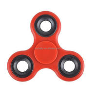 2017 High Quality ABS Fidget Spinner Directly from China Factory
