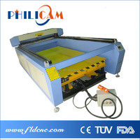 New style& Hot sale 1325&1530 CNC Laser machine/ stone marble granite laser engraving machine