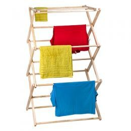 House of York Clothes Horse