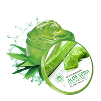 Natural Moisturizing Whitening Hydro Beauty Face Cream