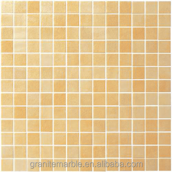 Public mosaic floor tile for marble mosaic floor with low price