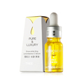 ODM whitening Left-handed C Serum with best effect for skin care