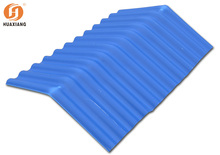 Hot Products for united states 2016 plastic pvc roofing sheet for shed