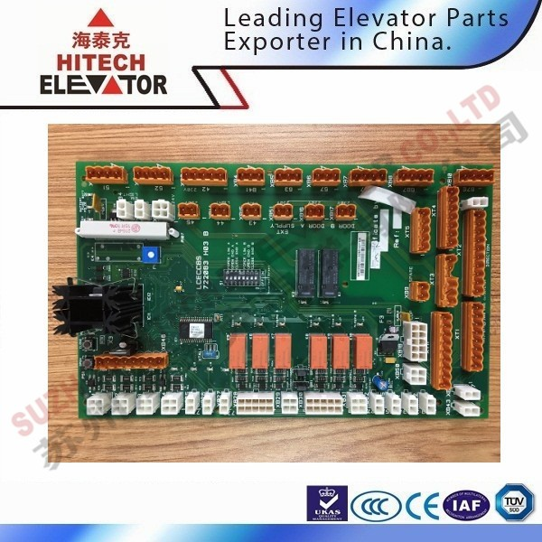 KONE Elevator LCECCBS Board KM722080G11 reasonable price
