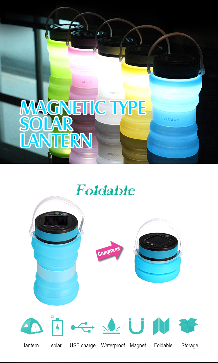 2015 Wholesale sports Plastic Water Bottle with custom Logo