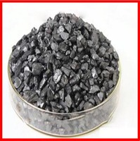High quality china popular Anthracite For Machine-Made Wood Charcoal