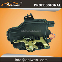 High Quality Door Lock Actuator 3B4 839 016 A RR Aelwen Door Central Lock 3B4839016A RR For B5
