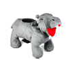 /product-detail/top-selling-animal-electric-ride-large-toy-coin-operated-stuffed-animal-ride-electric-animal-ride-60821727319.html