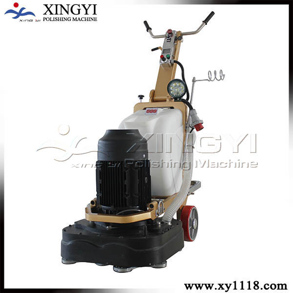xingyi concrete smoothing machine Q688