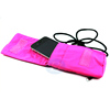 China Manufacturer Custom OEM wrist bag mobile phone pouch