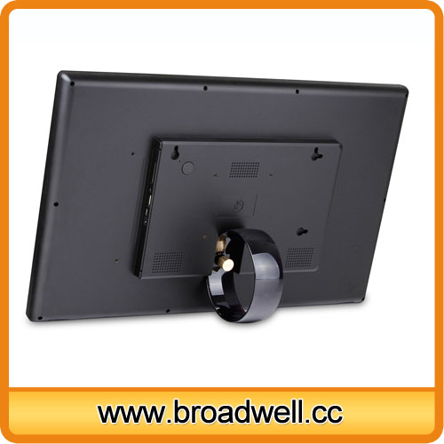 BW-MC2101_6 High Quality 21.5 Inch RK3188 Quad Core Android 4.4  Full HD Capacitive Touch Screen Tablet PC, Digital Photo Frame