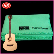 Music Instrument Store , Music Instrument Cloth For Music House ,Hot Pop Music
