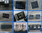 Korea Imported chip WGP740 MOSFET transistor