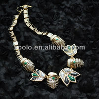 necklaces for women/semi precious stone necklace/different types of necklaces