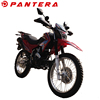 South America Off Road Type Petrol 200cc Dirt Bike For Sale Cheap