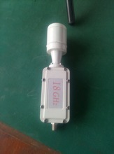 Supply Ka Band LNB With Best Price