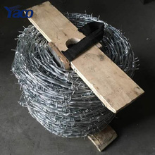 low price antique barbed wire for sale in prision