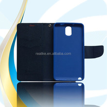 smartphone case for samsung galaxy note 3