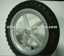 12 inch Five Star Pneumatic Tire (EVA Foamed)
