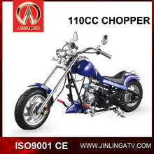 JL-MC04 Motorcycle Electric Mini Chopper