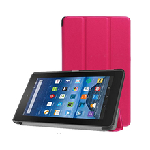 Amazon Fire HD 10 cover,stand flip case for Amazon kindle Fire HD 10.1