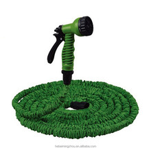 2016 Magic Expandable Hose Expanding Garden Water Hose