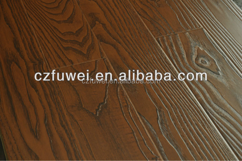 Best engineered wood flooirng
