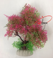 Decorative Artificial Weeds water ornament plant Fish Tank aquarium plants