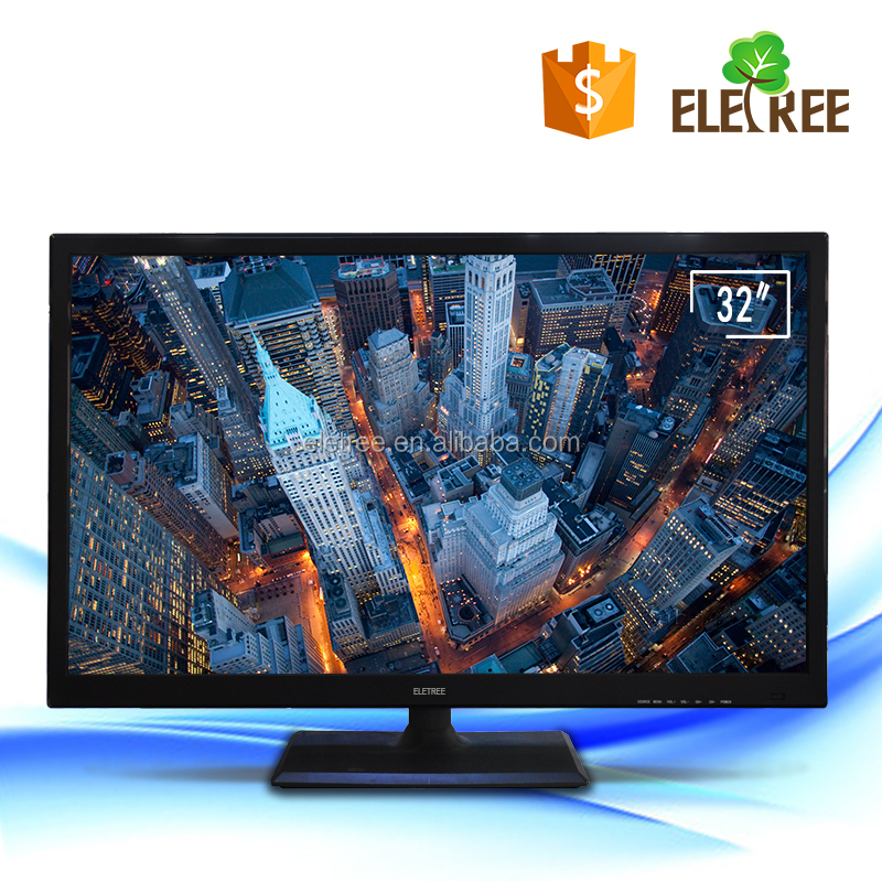 KT-8A 2015 cheap High quality Ultra slim 32 inch LED TV