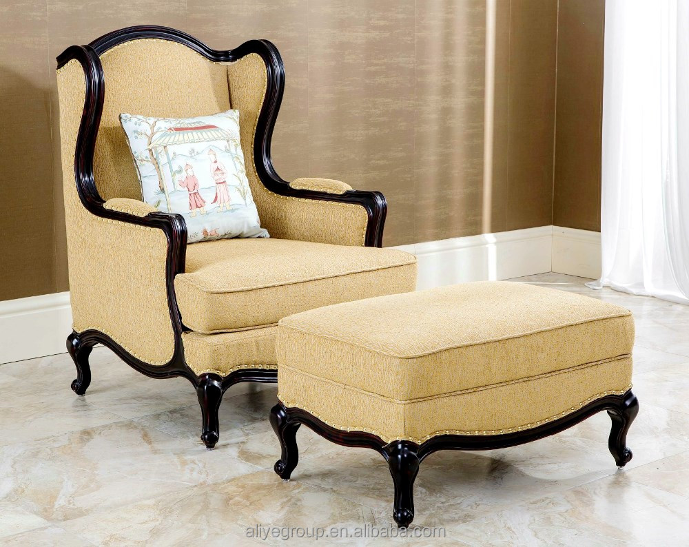 Wholesale chairs and chaise lounges online buy best for Buy chaise lounge online
