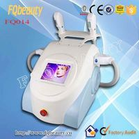 Touch Screen wire hair removal machine