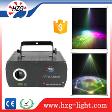 guangzhou music party small sky laser lights with club disco light system