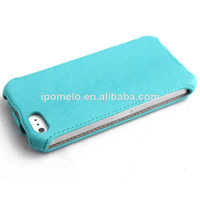 cell phone accessory for iphone5/5S cases newest designed cases