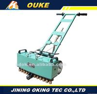 OK-P23A descaling hammer,machine for trowelling of wall machine,mini bread milling machine