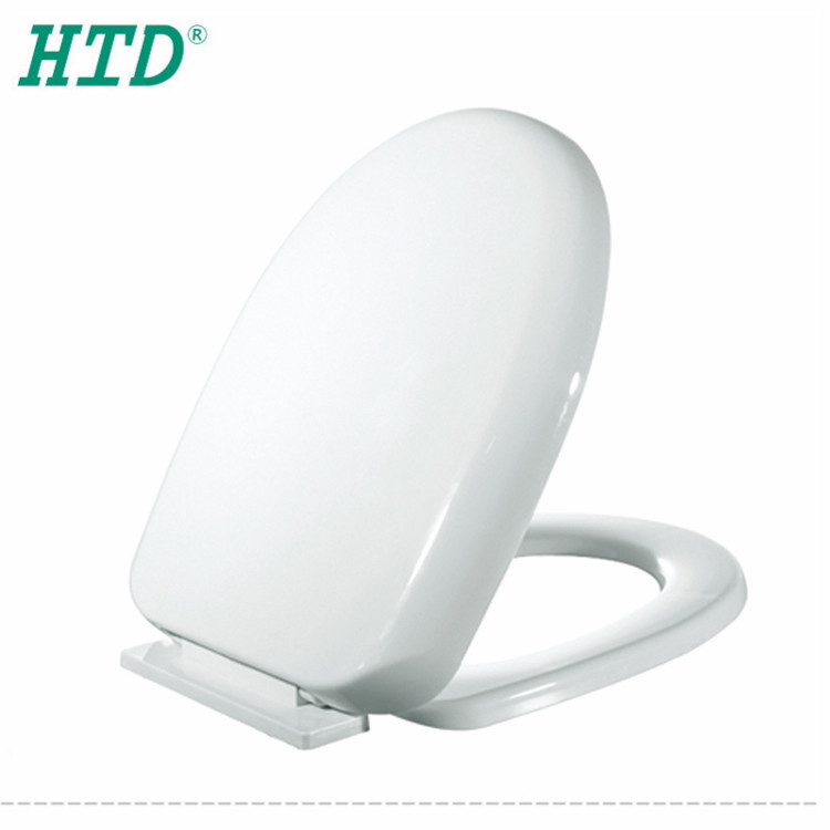 toilet seat for adults. Astounding Toilet Seat For Adults Gallery  Best inspiration home