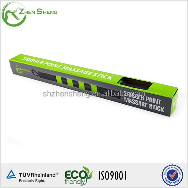 Zhensheng muscle roller stick top sale