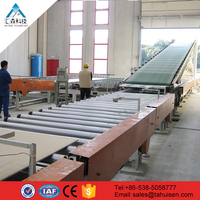 hot sale Gypsum board machine