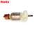 2018 Ronix High Quality Electric Power Tools Accessory Armature Rotor