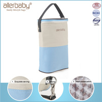 Hot Sales Export Quality Classical Original Design Traveling Cooler Bag
