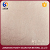 Very Popular Pvc Decoration Film