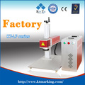 15w 20w 30w China Factory Fiber Laser Marking Machine Price