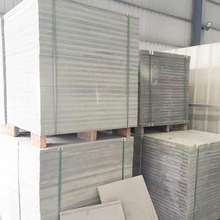 Alibaba Wholesale China Factory Cheap Price Mixed Euro Pallets For Sale