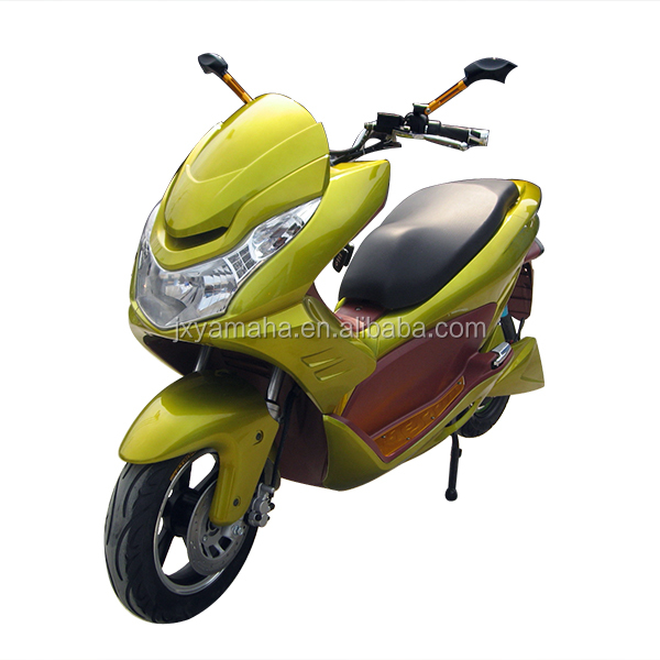 Vespa cruiser/scooter cruiser/big scooter/batteried motorcycle