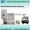 /product-gs/automatic-flame-photometer-with-5-channels-and-be-able-to-detect-k-na-li-ca-ba-5-elements--783161188.html