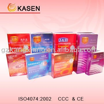 different types of male condoms,The famous manufacturer of Best quality Condom