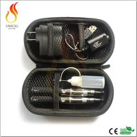 Wholesale China ego c4 electronic cigarette