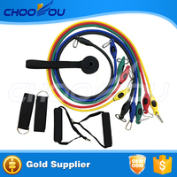 Resistance Band Set Resistance Bands Wholesale