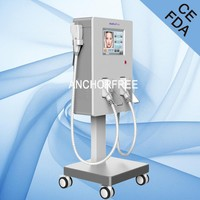 RF Radio Frequency Eye Wrinkle-removal Beauty Equipment CE