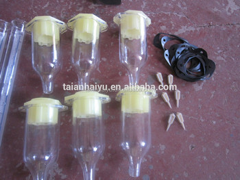 oil cup for test bench (low price )